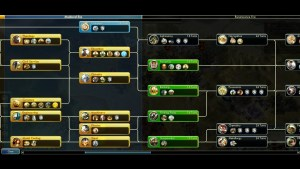 Civilization 5 Rise of the Mongols Research in turn 60