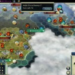 Civilization 5 Rise of the Mongols South China defeated