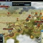 Civilization 5 Rise of the Mongols Beijing