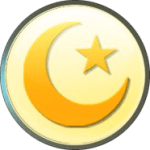 civilization-5-emblem-ayyubid