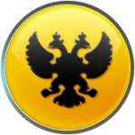 civilization-5-emblem-russian