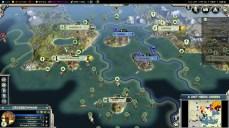 Civilization 5 Into the Renaissance Turks Deity Aegean Sea