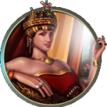 civilization-5-leader-byzantine-theodora
