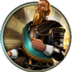 civilization-5-leader-swedish-gustavus_adolphus