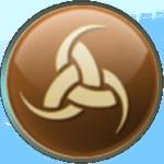 civilization-5-emblem-danish