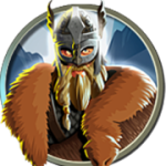 civilization-5-leader-danish-harald_bluetooth