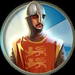 civilization-5-leader-normandy-william-the-conqueror
