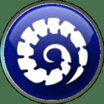 civilization-5-emblem-samoa