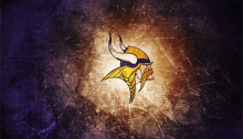 Purple People Eaters - Minnesota Vikings
