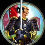civilization-5-leader-japanese-oda_nobunaga