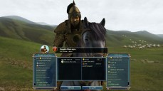 Civilization 5 Into the Renaissance Byzantium Deity Bribe Mongols vs Turkey