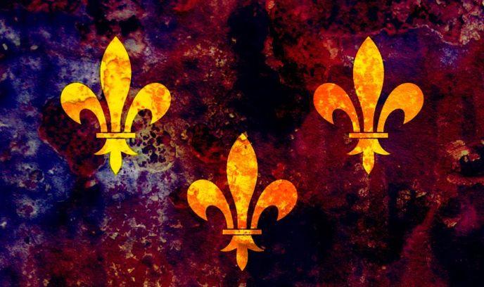 into-the-renaissance-france-flag-14018014_m