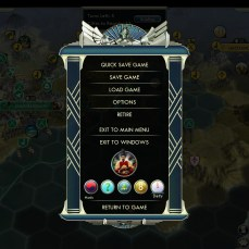 Civilization 5 Samurai Invasion of Korea Teakwon DOH Steam Achievement Deity Difficulty