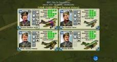 Sid Meiers Ace Patrol 1st British Campaign Four Aces Steam Achievement