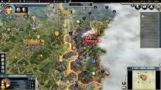 Civilization 5 Into the Renaissance Netherlands Deity - Innsbruck captured