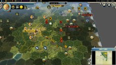 Civilization 5 Into the Renaissance Yokes on the Mongols - Block Mongols