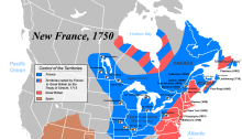 New-France1750