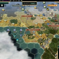 Conquest of the New World Native American Strategy Aztec fail - Europeans invade