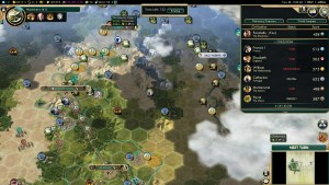 Conquest of the New World Native American Strategy Shoshone fail 5 - War with Aztecs