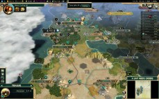 Conquest of the New World Native American Strategy Shoshone fail 7 - Many Cities