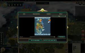 Civilization 5 Conquest of the New World Inca Deity Game 5: Overwhelming Europeans