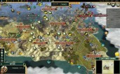 Civilization 5 Conquest of the New World Aztecs Deity 1 - 4.7k after 5 hours
