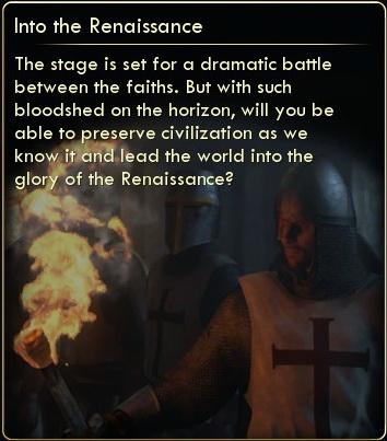 civilization-5-scenario-into-the-renaissance