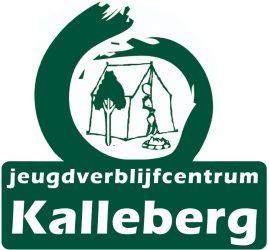 jeugdverblijf Kalleberg