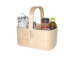 spices basket