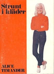 blogg timander 1