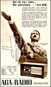 agaradio-1936