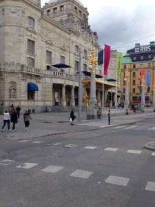 blogg stockholm stormare