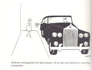 blogg ströyer bohman 9