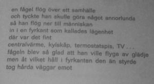 kjell-dikt-1-lgh