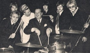 magnus-banck-trummar