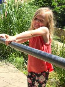 8 Activities to do with you Kids