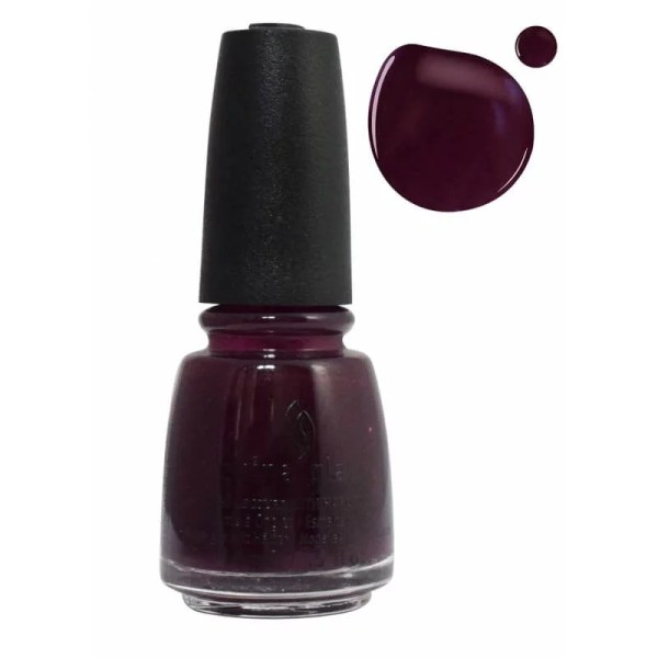 vernis-china-glaze-evening-seduction