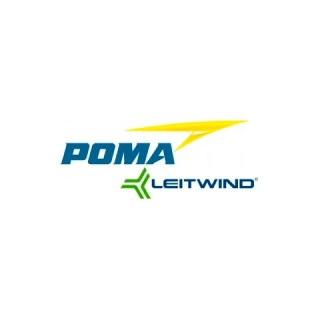 poma_leitwind