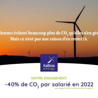 2019-07-08_Kallista-Energy_Engagement_Carbone_2022