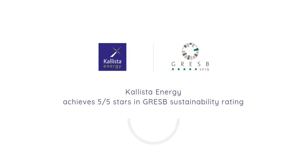 Copie de GRESB results 2019 ENG