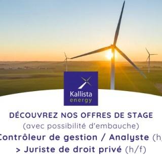 Stages-Controle-de-gestion_Juriste
