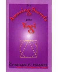 Amazing Secrets of the Yogi, The