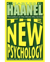 New Psychology, The