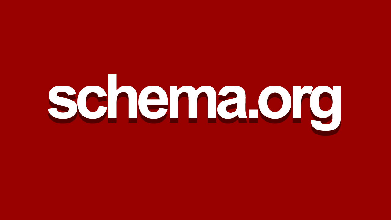 Dati strutturati: markup e rich snippet con schema.org