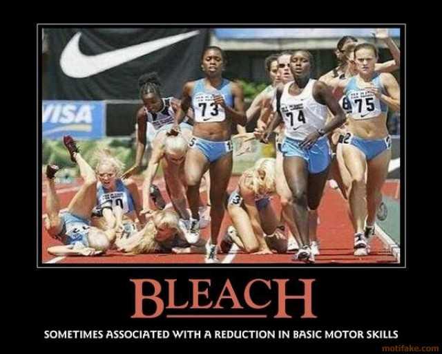 https://i2.wp.com/www.kalmnkool.files.wordpress.com/2012/09/bleach-girls-running-falling-bleached-blonds-demotivational-poster-1260546685.jpg