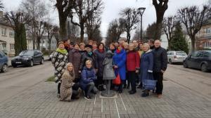 2018-11-16 LIMK konferencija