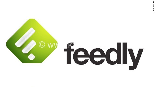 feedly-logo-story-top