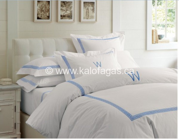 Classic Greek-Key Bedding  Williams-Sonoma - Mozilla Firefox 29112013 102709 AM