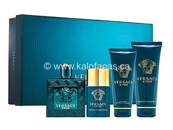 Eros Gift Set - Versace  Sephora - Mozilla Firefox 29112013 101903 AM