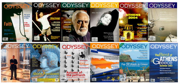 Odyssey MagazineSpecial Discounted Rates - Mozilla Firefox 29112013 110049 AM
